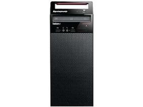 Computador Lenovo® Thinkcentre Edge72 3484amp