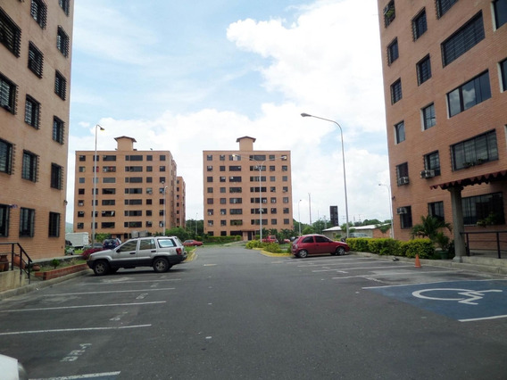 Apartamento Venta La Placera San Jacinto Maracay Mls:20-3943