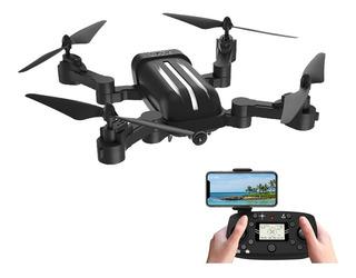Bayangtoys X30 1080p Camera 5g Wifi Fpv Gps Drone Auto