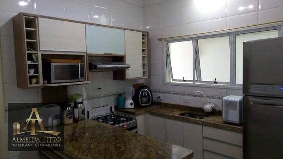 Casa - Ref: Ca1378