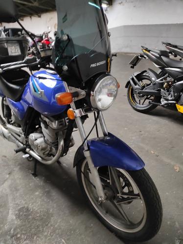 Imagen 1 de 8 de Suzuki 2013