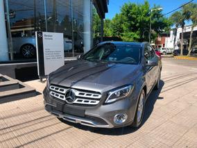 Mercedes Benz Gla 200 Gla200 Urban Conc Oficial 0 Km!!!!!!!!