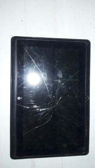 Tablet Big Bang Tb755+ Para Conserto Ou Peças
