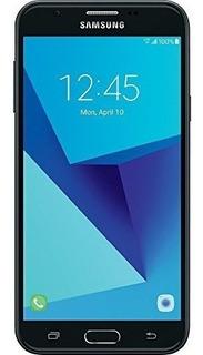 Tracfone Samsung Galaxy J7 Sky Pro 4g Lte Telefono Prepago