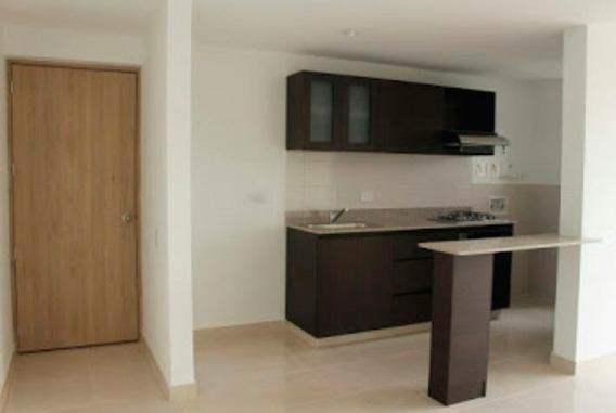 Venta Apartamento Caldas Antioquia Torres Del Sur