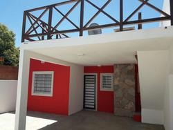 Duplex En Mar Del Tuyú Cerca De Costa Del Este
