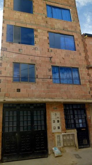 Se Vende Casa De 7 Apartamentos Bosa San Bernandino