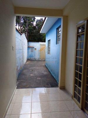 Casa Com 3 Dorms, Quintino Facci Ii, Ribeirão Preto - R$ 175 Mil, Cod: 55895 - V55895