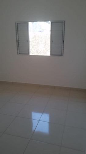 Imagem 1 de 15 de Sobrado Para Venda Com 66,04 M² | Vila Reis / São Paulo | Sp - Sb333480v