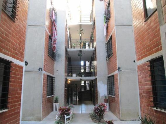 Apartamento En Venta Eg Mls #20-11359