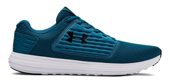 Zapatillas Ua Surge Se Under Armour