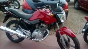 Vendo Honda Titan 150 Como Nueva!