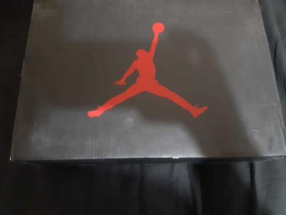 Zapatillas Nuevas Jordan 9 Us