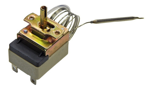 Termostato Universal Regulable Horno Electrico Tipo Ariston 300°