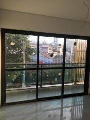 Sala Para Alugar, 55 M² Por R$ 2.200,00/mês - Vila Campesina - Osasco/sp - Sa0260
