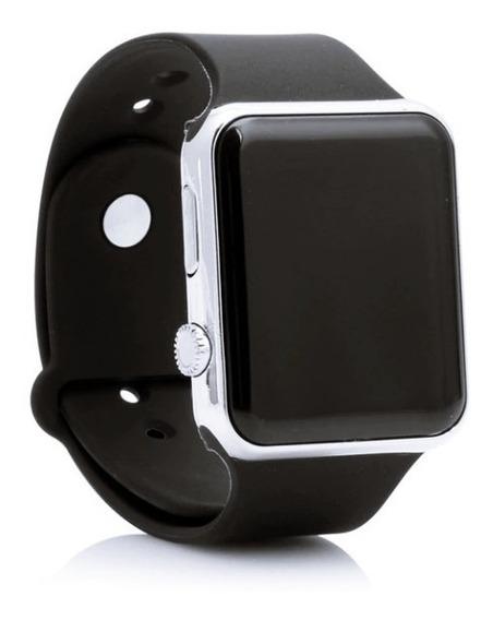 Relógio De Pulso Digital Led Masculino Feminino Barato Top