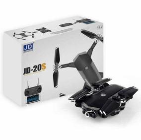 Drone Jdrc Jd-20s