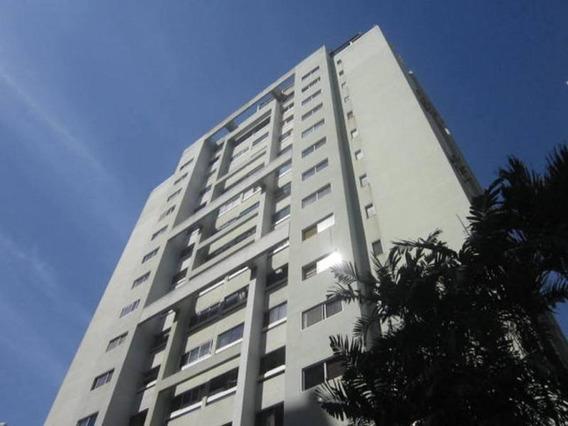 Apartamento En Venta Bello Monte Rah7 Mls19-19340