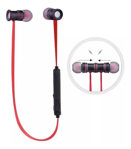 Audífonos Manos Libres Inalambrica Bluetooth Samsung Tienda