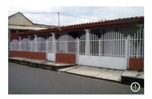 Casa En Municipio Miranda Carabobo