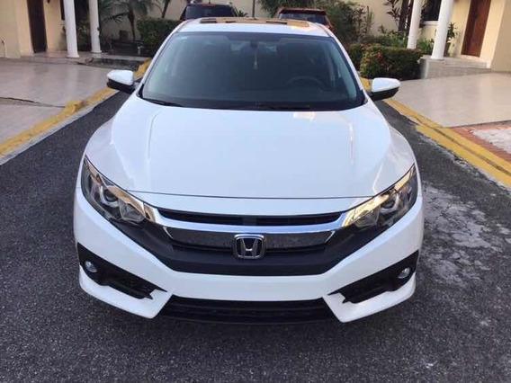Honda Civic Japones Agenciabella
