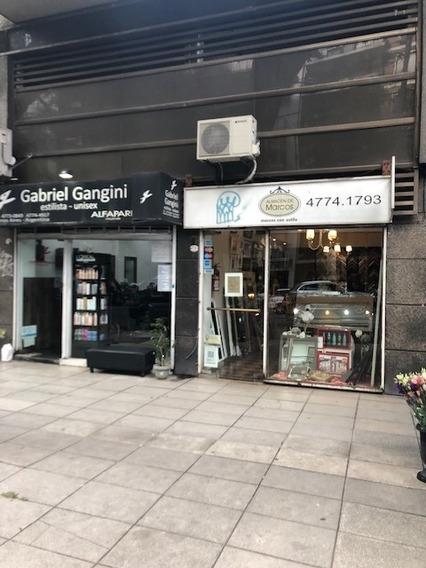 Belgrano / Local En Venta