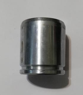 Renault Megane II 02-08 filtro aceite-sólo sets # 327369