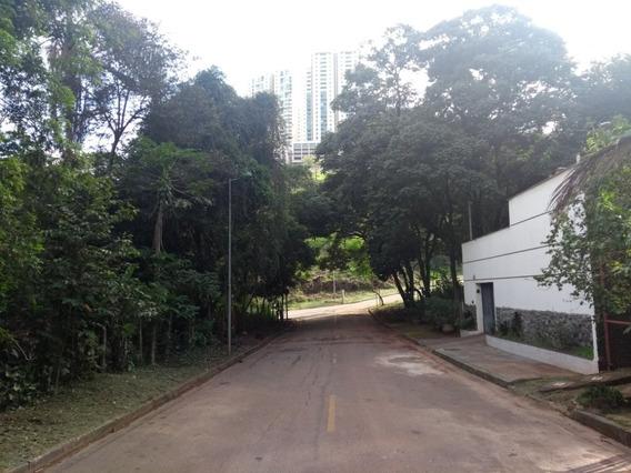 Linda Casa No Vale Do Sereno - 7741