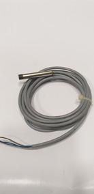 Sensor Indutivo Ipf Lm 06 01 00