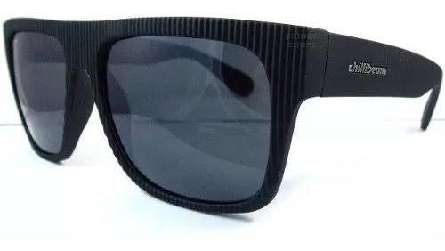 6 Óculos De Sol Masculino Uv400 Polarizado Acetato Revenda