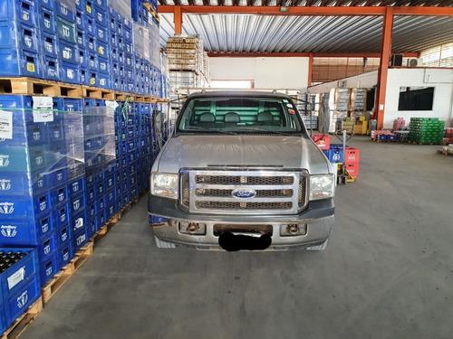 Imagem 1 de 12 de Ford