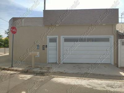 Casas Em Lins - 33
