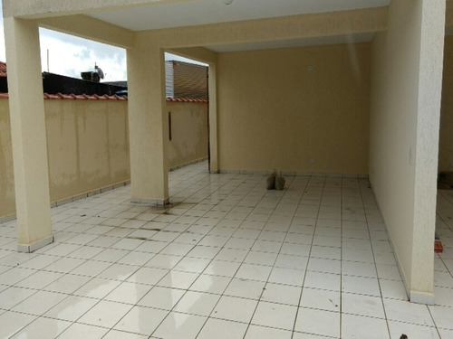 Alugo Apartamento Um Dormitorio Com Garagem No Capão (vi405)