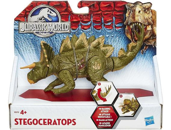 Dinosaurios - Jurassic World 20 Cm
