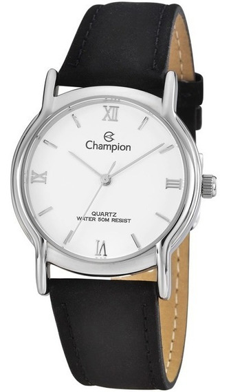 Relógio Analógico Social Champion-cn28035q