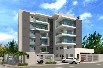 Apartamentos De 3 Habitaciones En San Isidro Entrega 2020