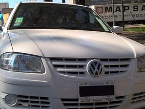 Volkswagen Gol Titular Full 5 Puertas 71mil Kms
