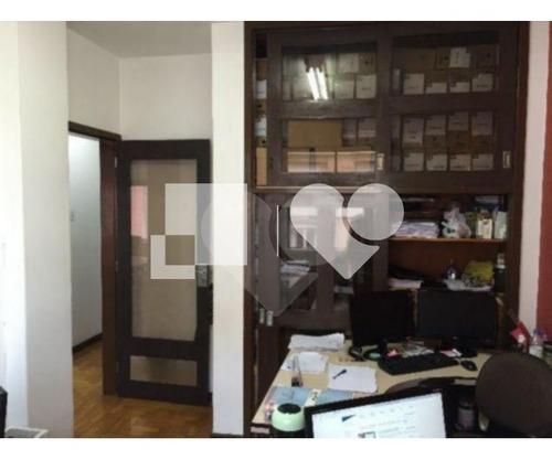 Apartamento-porto Alegre-centro   Ref.: 28-im417499 - 28-im417499