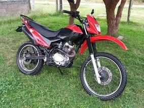 Yumbo Skua 125cc 22.000$ Solo Con Transferencia.