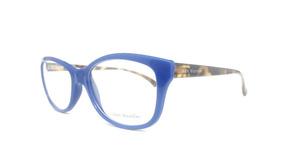 6b7f2ec64 Oculo Jean Monnier J8 3127 - Óculos no Mercado Livre Brasil