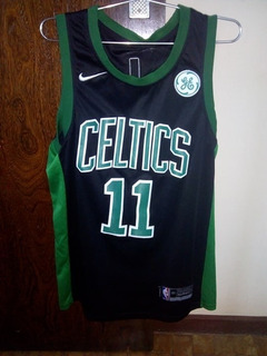 Camisa Oficial Boston Celtics (nba)