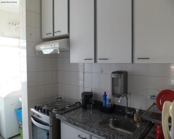 Apartamento - A009415 - 32232489