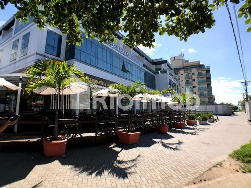 Imagem 1 de 12 de Lojas Comerciais  Aluguel - Ref: 2296