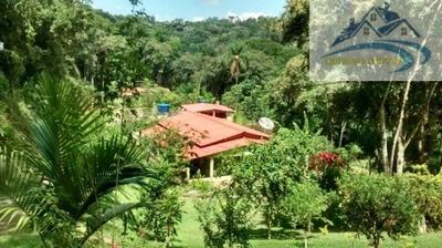 Venda Sítio Arujá Brasil - Si0227