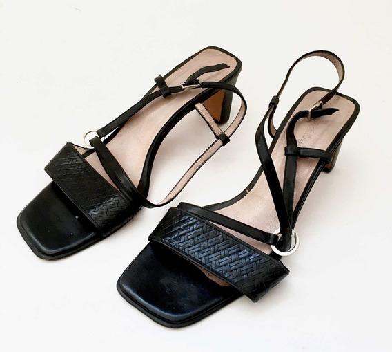 Sandalias Zapatos Ferraro