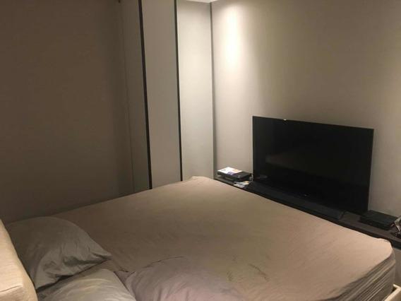 Apartamento Vitra