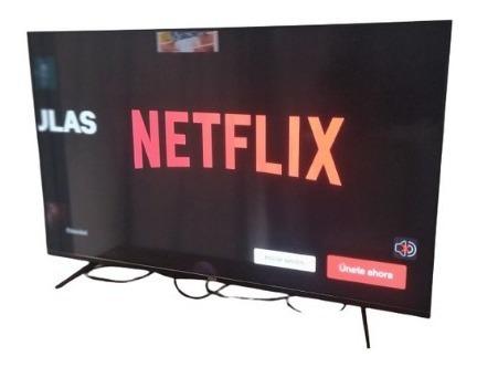 Smart Tv Rca X50andtv Led 4k 50  100v/240v
