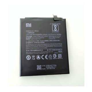 Bateria Xiaomi Modelo Bn43 Redmi Note 4x Leia Com Atenção