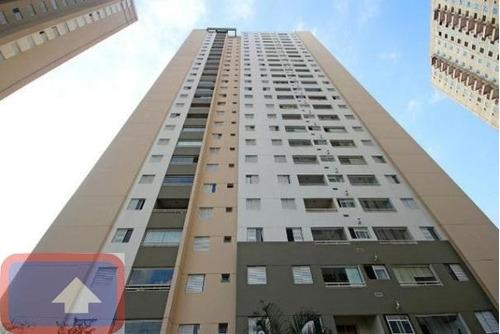 Imagem 1 de 15 de Apartamento Com 2 Quartos E 2 Banheiros A Venda , 70 M² - Água Branca . - 17173