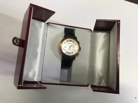 Reloj Para Caballero Raymond Weil Geneve Automatico Original